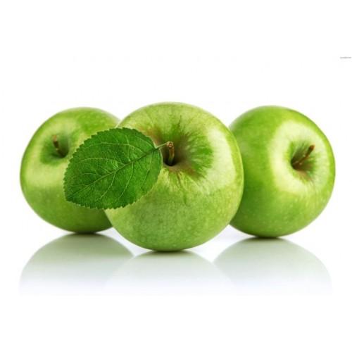 Jabłko zielone