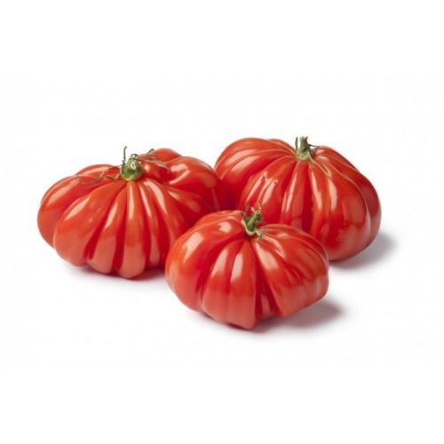 Pomidor rebelion