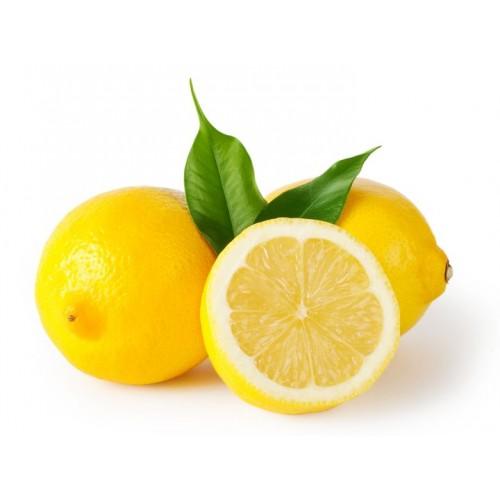 Cytryna hiszpańska