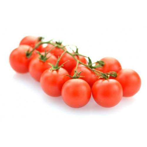 Pomidor koktailowy 0.250 kg