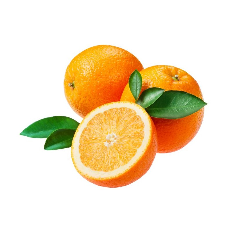 Pomarańcz