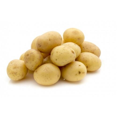 Ziemniak