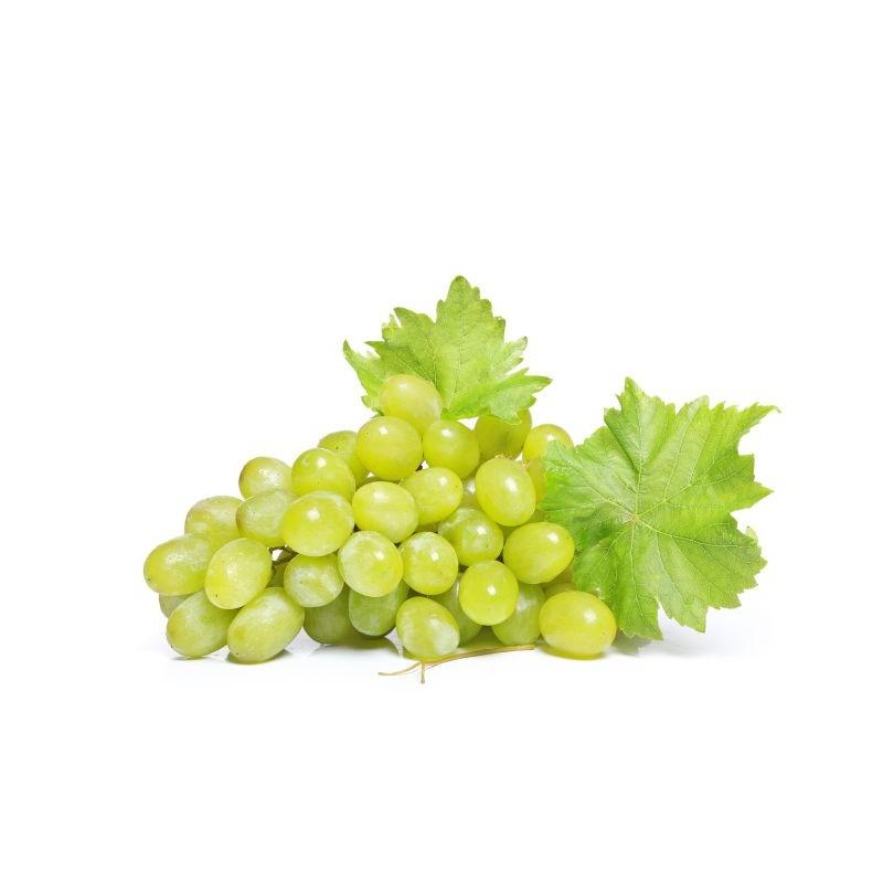 Winogrono jasne