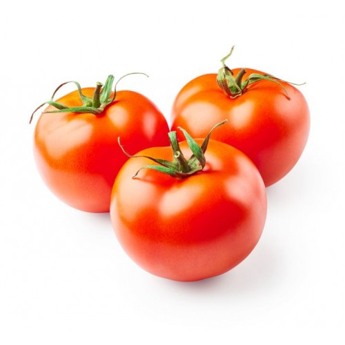 Pomidor hiszpański