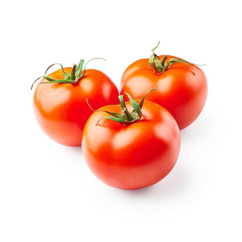 Pomidor Hiszpania