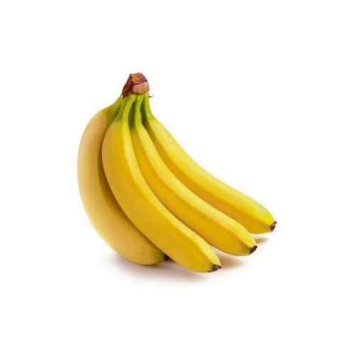 Banan seledyn